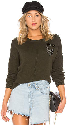 Rails Stafford Sweater