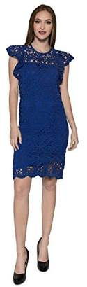 Velvet by Graham & Spencer Women's Ally Lace Dress