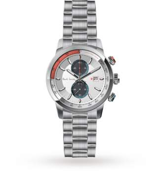 Chronograph Mens Watch PS0110024