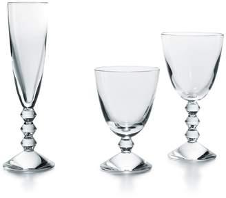 Baccarat Mon Vega à Moi Glasses (Set of 3)