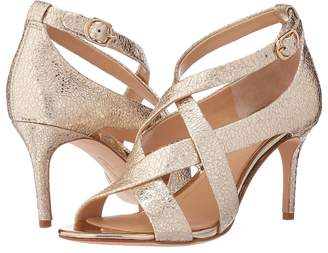 Vince Camuto Imagine Paill 2 High Heels