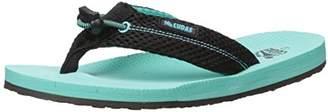 Cudas Women's Edisto Flip Flop