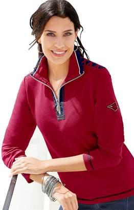Creation L Long Sleeve Sweatshirt
