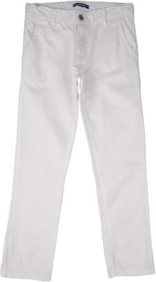 Cotton Belt Casual pants - Item 36929992BG