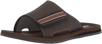 Clarks Men's Lacono Bay Slides