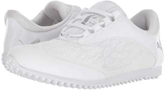 Puma Summercat Sport Women's Golf Shoes
