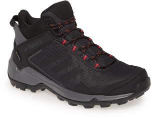 adidas Terrex Eastrail Gore-Tex® Waterproof Hiking Boot