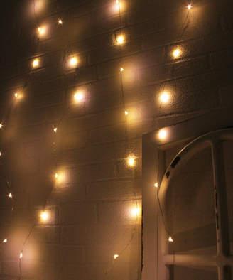 salut! (サリュ) - サリュ LEDライトカーテン