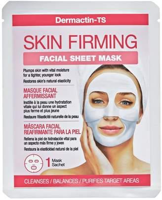 Dermactin-TS Dermactin Ts Skin Firming Facial Sheet Mask