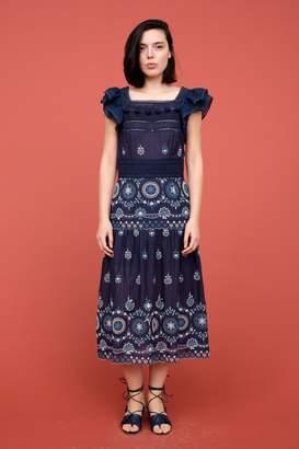 Sea Sofie Dress