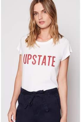 Joie Delzia B T-Shirt