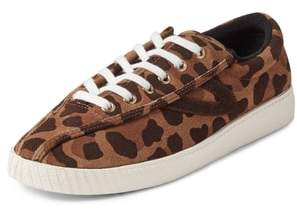 Tretorn 'Nylite2 Plus' Sneaker