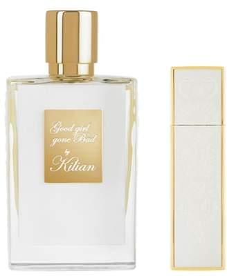 Icon Eyewear Kilian The Good Girl Gone Bad Refillable Fragrance Spray Set