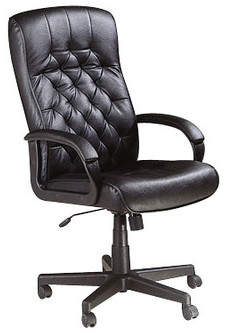 ACME Furniture Charles High-Back Executive Chair