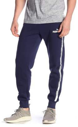 Puma Elevated Essential Tape Sweatpants