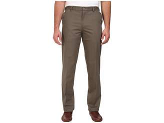 Dockers Big Tall Signature Khaki D3 Classic Fit Flat Front