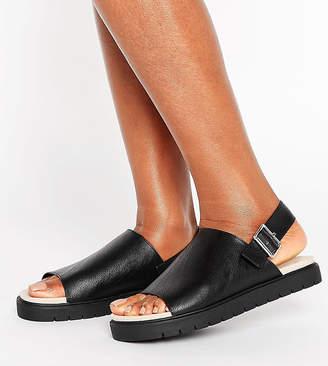 Monki Sandals Tilda