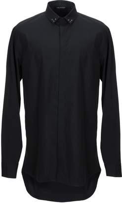 Neil Barrett Shirts - Item 38811436VU