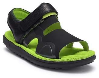 Camper Marges Sport Sandal