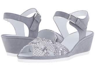 ara Cadence Women's Sandals