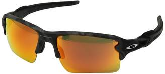 Oakley Flak 2.0 XL Fashion Sunglasses
