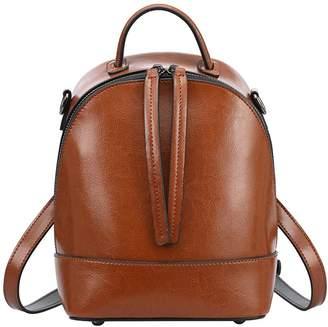 Kipling Sheli Girls Leather Crossbody Purses e Versatile Handbag for Women