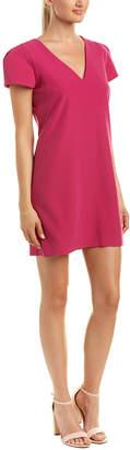 Milly Eva Shift Dress