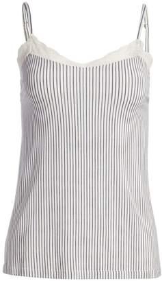 Eberjey Nordic Stripe Camisole