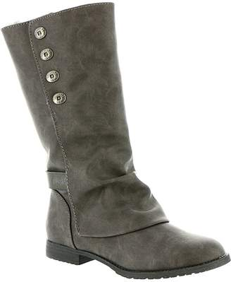 Blowfish Women's Tonya Shr Winter Boot