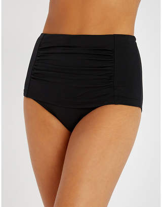 Jets Classique bikini bottoms