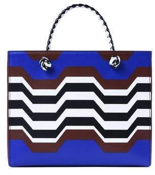 Missoni Bags