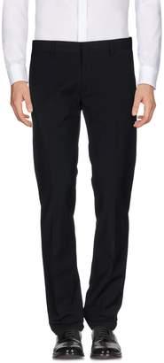 Antony Morato Casual pants - Item 13100670HX
