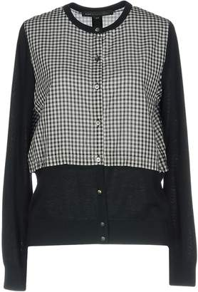 Marc by Marc Jacobs Cardigans - Item 39820002MP