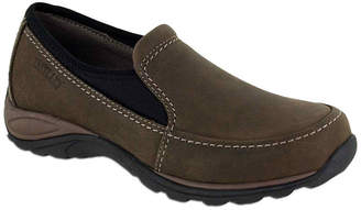 Eastland Sage Womens Slip-On Shoes