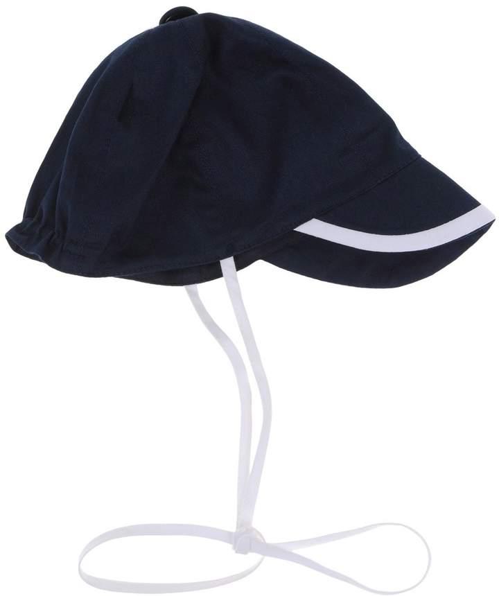 Aletta Hats - Item 46432109