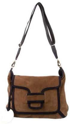 Pierre Hardy Bicolor Alpha Bag