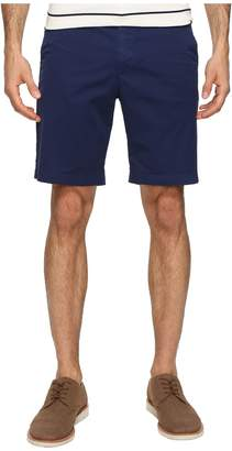 Robert Graham Pioneer Shorts Men's Shorts