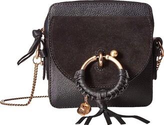 See by Chloe Joan Mini Camera Bag
