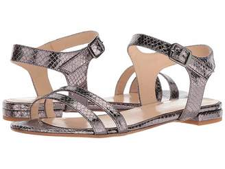 Cordani Prowess Women's Sandals