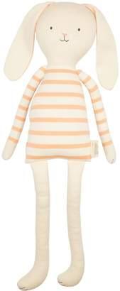 Meri Meri Alfalfa Bunny Toy (60cm)