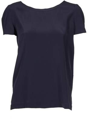 Jucca Round Neck T-shirt