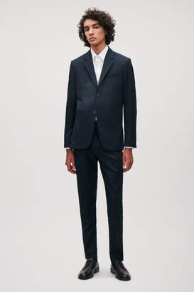 Cos SLIM-FIT BLAZER