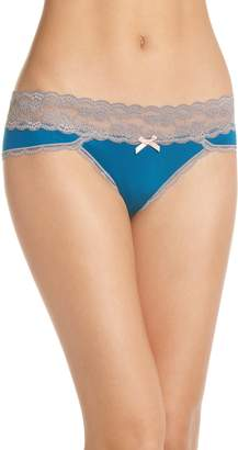 Honeydew Intimates Ahna Hipster Panties