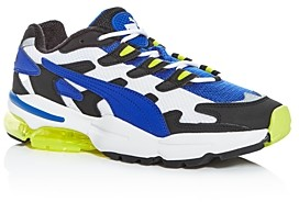 Men's Cell Alien Og Low-Top Sneakers