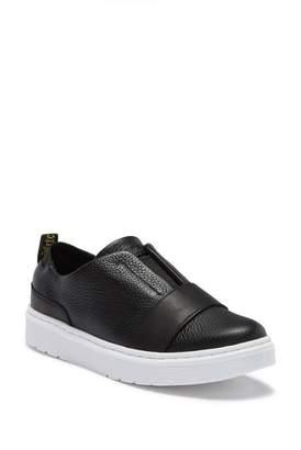 Dr. Martens Lylah Slip-On Sneaker