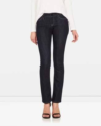 Mavi Jeans Kerry Jeans
