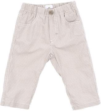 Il Gufo Casual pants - Item 13093796XA