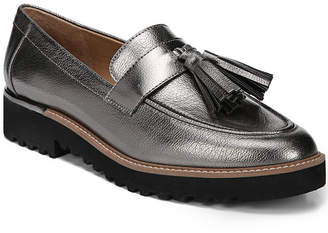 Franco Sarto Carolynn Loafers Women Shoes
