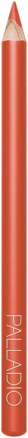 Palladio Lip Liner Pencil Coral by