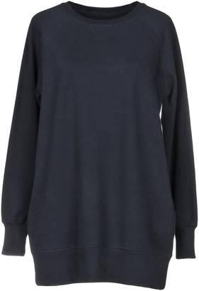 Beaumont Organic Sweatshirts - Item 12202001QJ